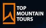 Logo-top-mountain-tours